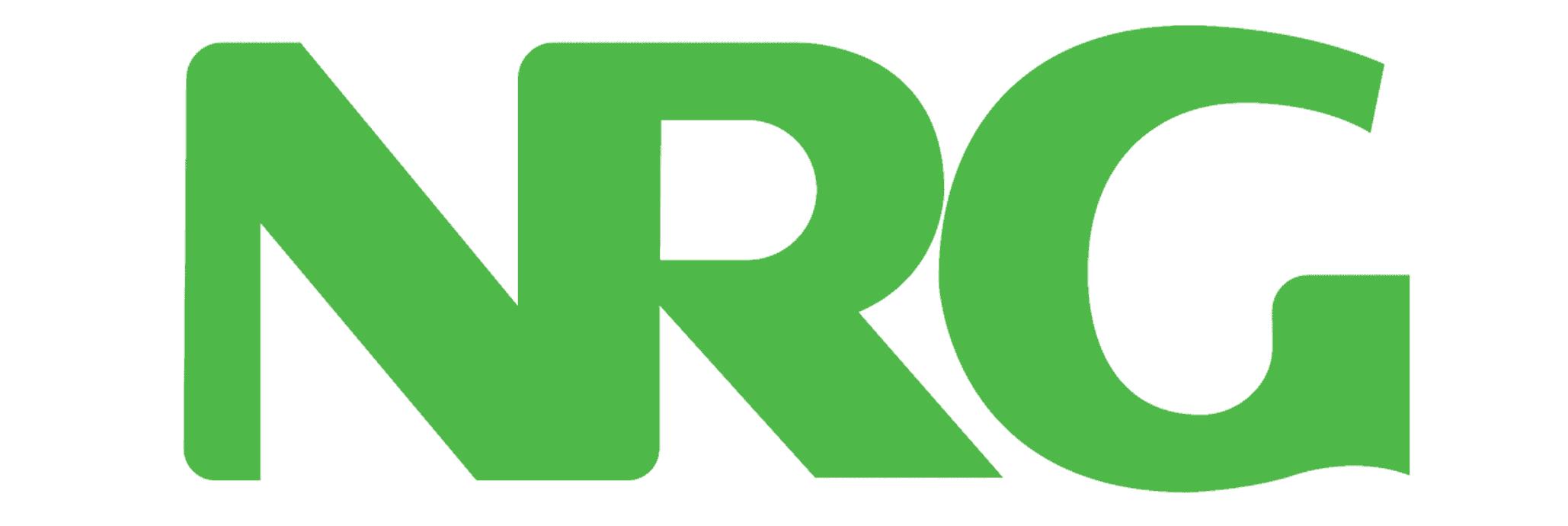 NRG Greenboard